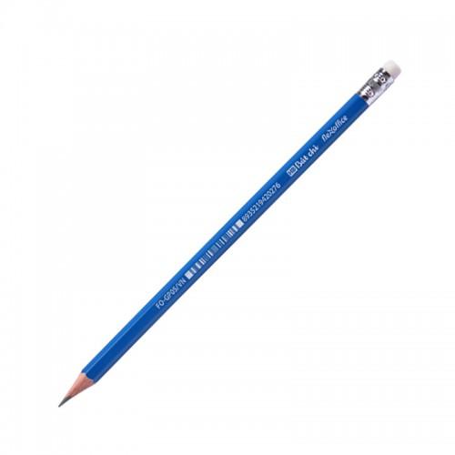 Bút chì gỗ FO-GP05