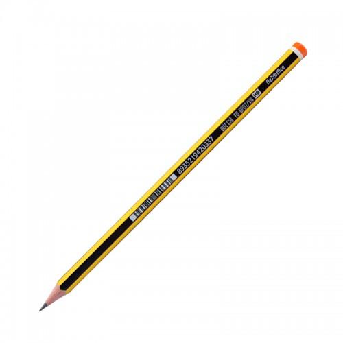 Bút chì gỗ FO-GP07