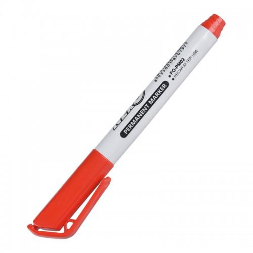 Bút lông dầu FO-PM02